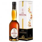 Pére Magloire XO 40 % 0,5 l