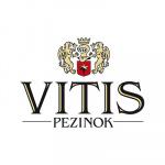 Vitis logo