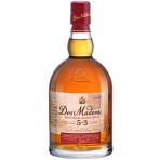 Rum Dos Maderas 5+3 37,5 % 0,7 l