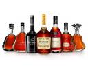 Hennessy - koňak s históriou