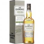 Whiskey The Glenlivet Nadurra First Fill Selection 48% 1 l
