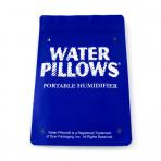 Zvlhčovací vankúšik Water Pillows - veľký