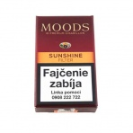 Dannemann Moods Sunshine (10)
