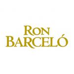 Ron Barceló logo
