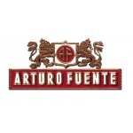 Arturo Fuente logo
