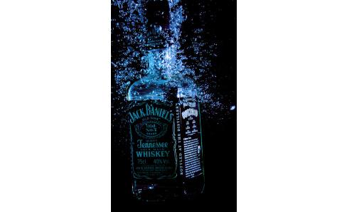 Jack Daniel´s nie je bourbon