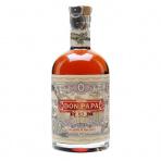 Rum Don Papa 7 r. 40% 0,2 l