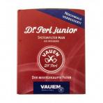 Filter Dr. Perl Junior Jubox (40 filtrov)