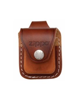 Zippo puzdro na zapaľovač