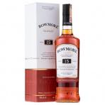 Whisky Bowmore 15YO 43% 0,7 l