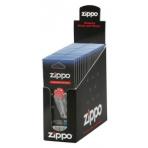 Zippo kamienky do zapaľovače 6 ks (aj ZippoBLU)