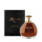 Rum Zacapa Centenario XO 25 r. 40% darčekové balenie 0,7 l