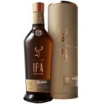 Whisky Glenfiddich IPA Experiment 43 % 0,7 l