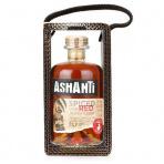 Ashanti Spiced Red 38% 0,7 l darčekové balenie