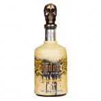 Tequila Padre Azul Reposado 38% 0,7l