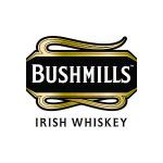 Bushmills Malt logo