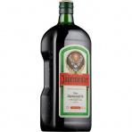 Jägermeister 35 % 1,75 l