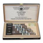 Joya de Nicaragua Cuatro Cinco Re Collection Box (5)