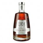 Rum Quorhum 15 Años Solera 40% 0,7l