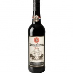 Rum Elixir Ribera Caribeña 34% 0,7l