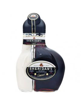 Sheridan's 15,5 % 1 l