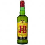 Whisky J & B Rare 40% 0.7l