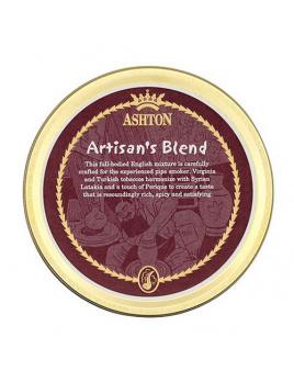Tabak Ashton Artisan's Blend 50 g