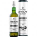 Whisky Laphroaig Quarter Cask 48 % 0,7 l