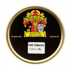 Tabak Rattray´s Black Mallory 50g