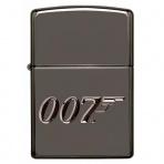 Zapaľovač Zippo 25575 James Bond 007™