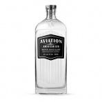 Gin Aviation American Gin 42 % 0,7 l