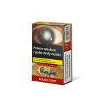 Tabak Hajfa Double Shot (dve jablká) 50 g