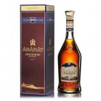 Brandy Ararat 10 ročné 40% 0,7l