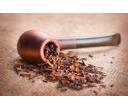 Druhy fajkového tabaku