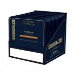 ESSENZE Aroma 20ks box