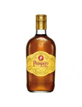 Pampero Especial 40 % 0,7 l