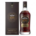 Angostura 1787 15 ročný rum 40 % 0,7 l