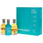 Whisky Bruichladdich Wee Laddie 50 % 3 x 0,2 l