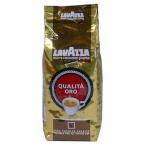 Lavazza Qualitá Oro zrnková káva 250 g