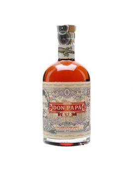Rum Don Papa 40% 0,2 l