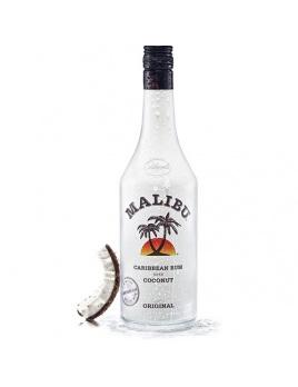 Malibu 21 % 1 l