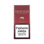 Dannemann Moods Filter (5)