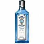 Gin Bombay Sapphire 40 % 0,7 l
