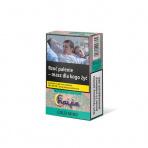 Tabak do vodnej fajky Hajfa Cold Wind  (vodný melón s mätou) 50 g