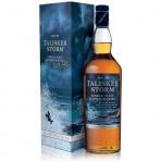 Whisky Talisker Storm 45.8 % 0,7 l
