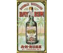 Príbeh rumu