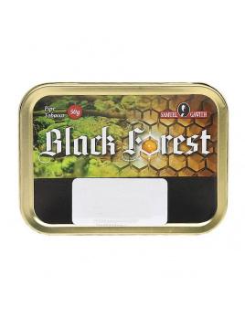 Tabak Samuel Gawith Black Forest 50g