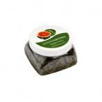 Kamienky do VF Shisharoma vodný melón 120 g