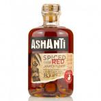 Ashanti Spiced Red 38% 3 l