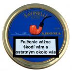 Tabak Savinelli Aroma 50 g